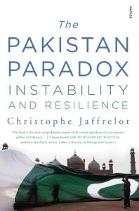 FINAL The Pakistan Paradox_rhi.indd